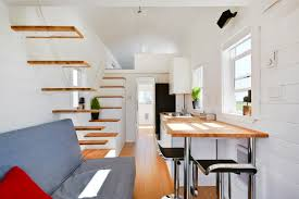 tiny homes pictures videos breaking news this hotel of houses is