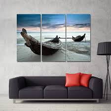 Drop Shipping Home Decor by Canvas Next Vibe