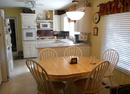 beautiful custom made kitchen cabinets miami tags kitchen