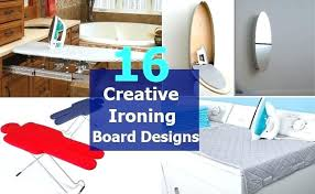 ironing board cabinet hardware old ironing board cabinet a pretty sewing room makeover ironing