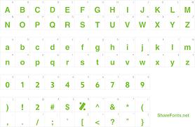 download free font arabic font 2013