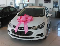 new car gift bow large gift bows for cars us auto supplies us auto supplies