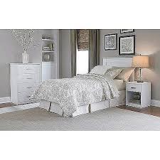 three piece bedroom set mainstays 3 piece bedroom collection wh walmart com