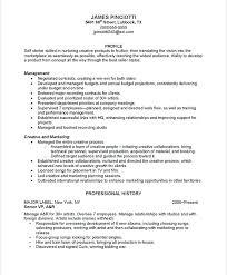 respiratory therapist resume objective music therapy resume sample respiratory therapist resume resume