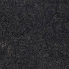 black linoleum flooring from armstrong flooring