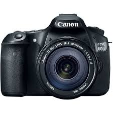 amazon black friday deals on little me brand amazon com canon eos 60d 18 mp cmos digital slr camera with 18