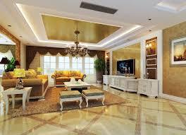 modern ceiling design ideas fair home ceilings designs home