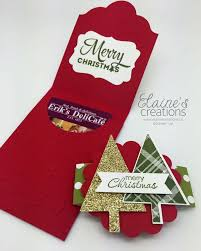 383 best gift card holders mainly stin up images on