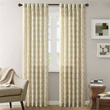 Curtain Colour Ideas Living Room Astonishing Draperies For Living Room Ideas Drapes