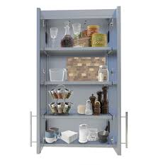 stainless steel cabinets wall cabinets sunstonemetalproducts com