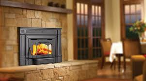 High Efficiency Fireplaces by Wood Burning Inserts Milford Ct The Cozy Flame
