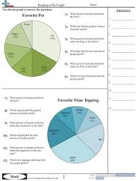 54 best graphs images on pinterest bar graphs elementary math