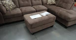 Broyhill Sectional Sofa Sofa Kuka Leather Reclining Sectional Amazing Sectional Sofa