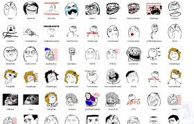 Memes Emoticons - memes reality squared games forum