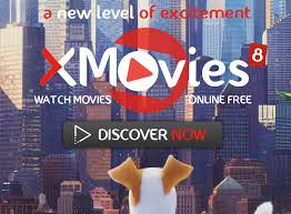 free hd without downloading on xmovies8 tv