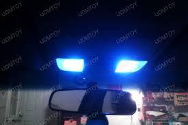 Car Interior Blue Lights Led Interior Lights Ijdmtoy Blog For Automotive Lighting Part 8