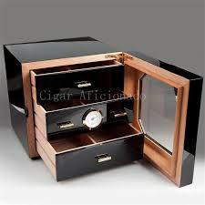 buy cheap storage boxes u0026 bins for big save cohiba luxury black