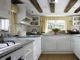download narrow kitchen ideas astana apartments com