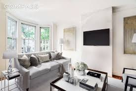 Is Fitted Bedroom Furniture Expensive 2m Sunset Park Townhouse Is Neighborhood U0027s Most Expensive Sold
