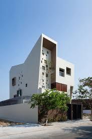 Best House 173 Best House Design Images On Pinterest House Design