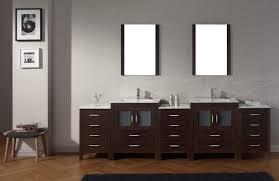 bathroom vanities awesome md wmro wh bathroom vanity set virtu