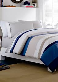 Nautica Down Alternative Comforter Nautica Grand Bank Bedding Set Online Only Belk