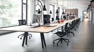 Home Office Design Los Angeles Office Design Vitra Citizen Office Office Design Layout Free