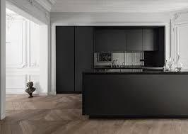 sessel dã nisches design 86 best intérieur images on bungalows cuisine design