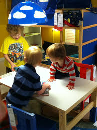 Ikea Childrens Table And Chairs by Photo Album Collection Ikea Play Table All Can Download All
