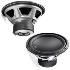 jl audi jl audio 12w3v3 4 subwoofer 12 4 ohm car audio giants