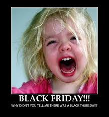 I Feel It Meme Black Kid - 30 best humour images on pinterest funny photos ha ha and