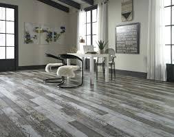 Best Vinyl Plank Flooring Linoleum Flooring Rolls Glamorous Vinyl Sheet Flooring Lowes Vinyl