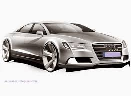 future audi a9 new latest bikes and cars