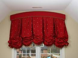 Curtain Designs For Arches 73 Best Arch Windows Images On Pinterest Arch Windows