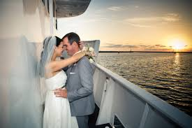Party Yacht Rentals Los Angeles Yacht Charters Marina Del Rey And Newport Beach California