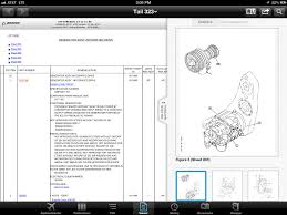 boeing toolbox mobile library app ranking and store data app annie
