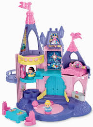 1000 images about lilliana u0027s 1st birthday on pinterest toddler