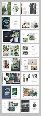 magazine layout inspiration gallery 596 best photobook layout inspiration images on pinterest photo