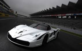 cars ferrari white car ferrari race tracks ferrari fxx white cars wallpapers hd