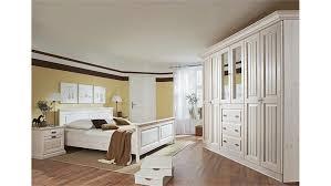 schlafzimmer set mit matratze und lattenrost funvit betthaupt bauen