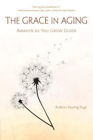 ancient wisdom modern kitchen wisdom publications u2013 books on buddhism and mindfulness
