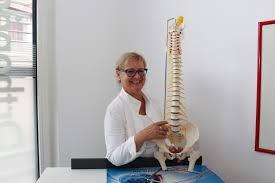 Rheumatologe Baden Baden Orthopäde Dr Arnold In Ulm Orthopädie Stoßwellentherapie