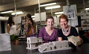 Scholarships For Interior Design Students by Interior Design At The Design Centre Enmore Sydney Tafe 1300