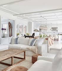coastal decor 23 coastal decor ideas inspired home decor decoratoo