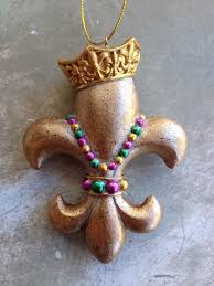 875 best lsu saints all things louisiana images on pinterest
