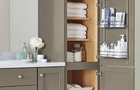 bathroom cabinet organization ideas innovative bathroom cabinet organization ideas about house remodel