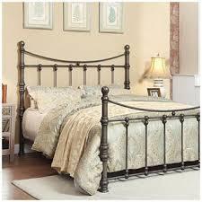 Big Lots Bed Frame Bed Frame Big Lots On King Size Bed Frame Trundle Bed Frame In
