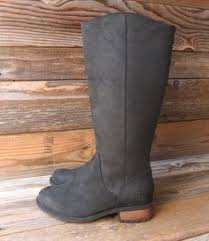 s ugg australia black emalie boots ugg australia womens mini leather studs chestnut boots us