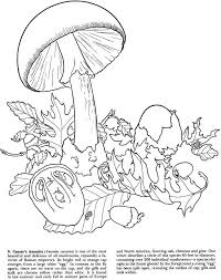 108 garden theme embroidery images drawings