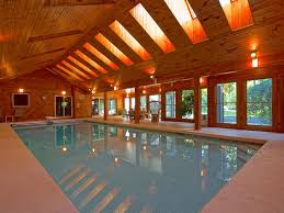 indoor pool 2 miles from ocean 7 000 squa vrbo